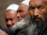 Çin Müslümanlara Yasakladı