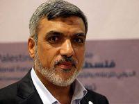 Hamas Liderleri Adalet Divanı'nın Kararını Yorumladı
