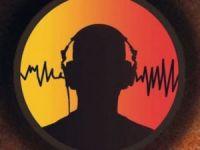 TİB: Sızan 12 Ses Kaydı 25 Aralık'tan