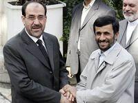 Maliki Uluslararası Ceza Mahkemesinde Yargılanacak mı?