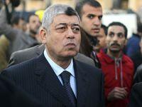 14 Ağustos Mısır İçişleri Bakanı İçin Ne İfade Ediyormuş?