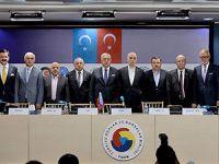 Doğu Türkistan'daki Uygulamalar Zulme Dönüştü