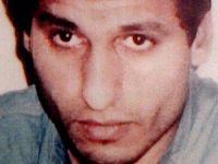 Muhammed Deyf: Bir Direniş Liderinin Portresi
