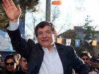 Akademiden AK Parti Genel Başkanlığına Uzanan Yol (VİDEO)