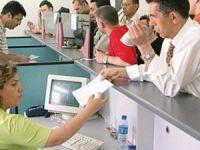 Tüketici En Çok Bankalardan Şikayetçi