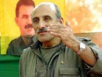 PKK/KCK: Barzani İle İlişkimiz Sona Erdi