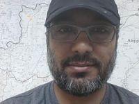 İHH Reyhanlı Gönüllüsü İle Suriyeli Muhacirler Konuşuldu