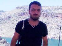 Kaçırılan Gazeteci Serbest Bırakıldı