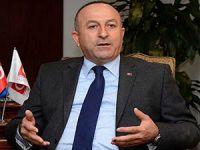 Türkiye'den Kara Harekatı Açıklaması