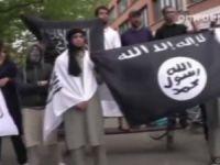 Hollanda'da IŞİD Üzerinden Cadı Avı Başlatıldı