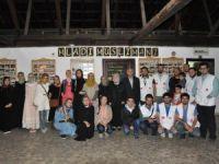 Kalbimizin Avrupa Yanı: Bosna