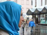 Avusturya'da Irkçı Saldırı