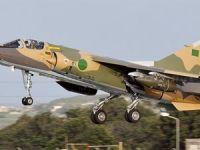 Eski Libya Hava Kuvvetleri Komutanı Öldürüldü