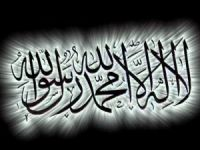 İslam Devleti Olur mu?