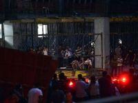 İş Güvenliği Şirketi Arızalı Asansörü Görmemiş