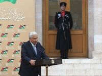 Ürdün IŞİD'e Karşı Oluşturulan Koalisyonda Yer Almadı