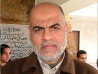 Mahmud Abbas, Filistin'in Özgürlüğü Önünde Engel