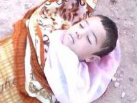Suriye'de 11'i Çocuk 50 Kişi Katledildi