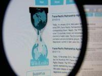 Wikileaks Belgeleri Boş Çıktı