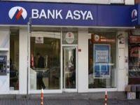 Bank Asya 80 Şubesini Kapadı