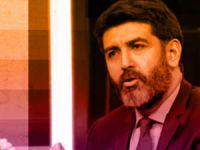 İslamcılık Eleştirisinden Güzel Reyting Aracı mı Var?