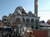 Kosova'da IŞİD Operasyonu