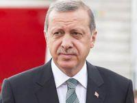 Erdoğan'a Suikast Davasında Rapor