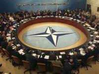 NATO: Rusya Mülteci Krizini Silah Olarak Kullanıyor