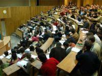 Üniversite'ye Girişte TEOG Sistemi Geliyor