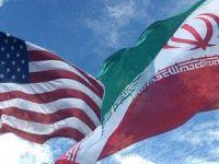 ABD İran'a Yaptırıma Sıcak Bakmıyor