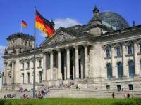 Almanya'da Vatandaşlık Düzenlemesi