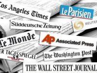 Türkiye'de Basın Özgürlüğü Neden Yok?