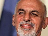 Afganistan'ın Yeni Devlet Başkanı Belli Oldu