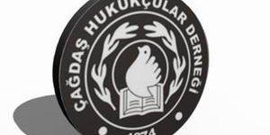 PKK İle DHKP-C Kavgası Hukuka Sıçradı