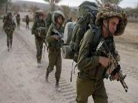 Boykot Yanlısı İsraillilerden Dünyaya Çağrı