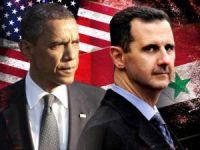 Esed ve ABD Dün Suriye'de 123 Kişiyi Katletti