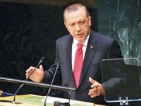 BM Kapsamlı Bir Değişimden Geçmeli