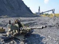 Ukrayna'da Ateşkese Rağmen Ölümler Artıyor