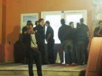 Iğdır'da Okul Yakan 5 Kişi Tutuklandı