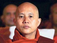 Myanmar ve Sri Lanka'da Kirli İttifak