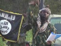 Boko Haram Liderinin Öldürüldüğü Açıklanmıştı Ama...