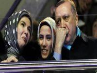 Hürriyet, Sümeyye Erdoğan'dan Özür Diledi