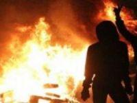 BİKAP: Kobani Bölgeyi Yangın Yerine Çevirmeye Bahane Değil!