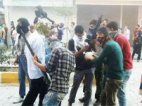 Mahmut Enez, Eşi Tesettürlü Diye Katledildi!