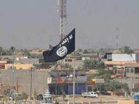 IŞİD Nasıl Ortaya Çıktı? (BELGESEL)