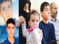 Kurban Eti Dağıtan Gençlere Korkunç İnfaz