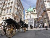 Avusturya'dan Din ve İnanç Özgürlüğüne Aykırı Tasarı