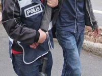Mardin'de Kobani Saldırılarında 32 Kişi Tutuklandı