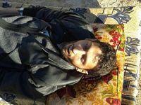 Sınır Kapısından Alınmayan 2 Suriyeli Şehit Oldu