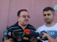 Öcalan: 'Müzakere Taslağında Anlaştık'